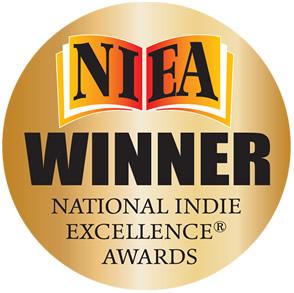 2017 Independent Press Awardlogo-large