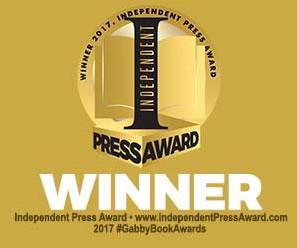 Hidden Blessings: Midlife Crisis as a Spiritual Awakening Winner Independent Press Award